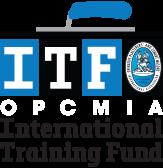 OP-ITF_Logo-1