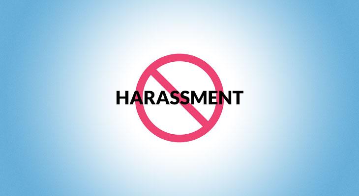 harassment-2020