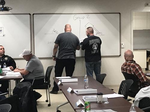 OSHA-510-2019